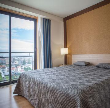 Antillia Hotel Azores Açores