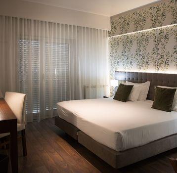 Belem Hotel Pombal