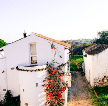 Cochichos Farm