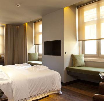 Hotel Figueira