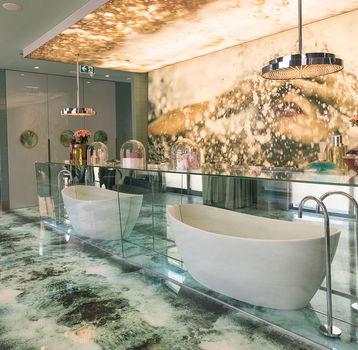 Hotel WC Lisboa
