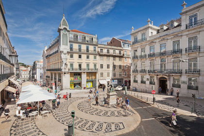 Lisbon_apartments_best_rentals