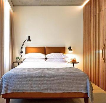 My Story Apartments Santa Catarina